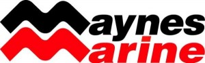 Maynes Marine